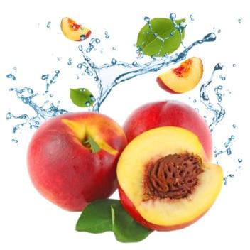 Nectarine DIY Flavor Concentrate