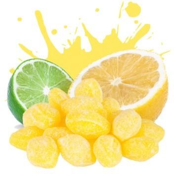 Lemon Sours DIY Flavor Concentrate