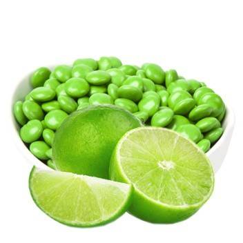 Lime Skittles DIY Flavor Concentrate